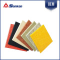 Good quality non woven felt manufacturer malaysia
