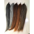 Hot Selling False Horse Tail