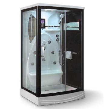 Персональная душевая кабина High-End Shower Steam Room