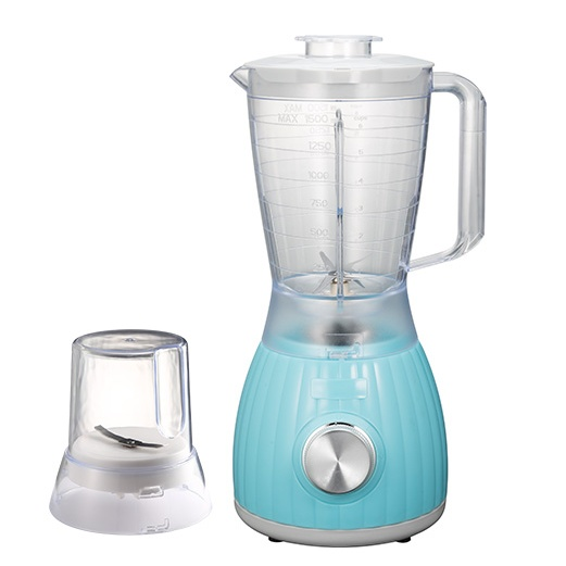 fruit baby food grinder blender