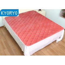 ECO Friendly Soft Warm Body Mat for Cold Winter / Home and