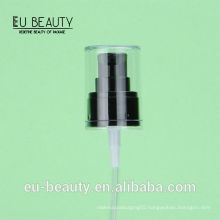 face cream pump 24/410