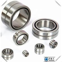 SKF NSK NTN IKO Ikc Needle Bearings Na4834 Na4904 Na4928 Nk110/40 Nk24/20 Nk40/30 Nk70/35