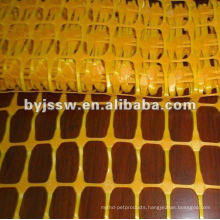 High Quality Safety Warning Fence Net in Rolls