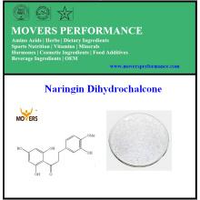 Natürliches Naringin Dihydrochalcon Powder / Naringin DC