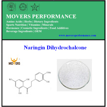 Natural Naringin Dihydrochalcone Powder / Naringin DC