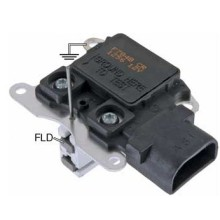 voltage regulator for Motorcraft GR-784,GR-784A,GR784B,Thanspo F784B