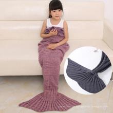 2017 moda bonito crianças TV sofá cobertor cobertor de lã confortável cobertor macio e confortável