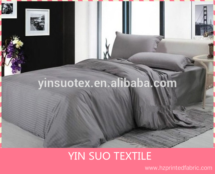 hotel bed sheet luxury cotton comforter and cosy china manuf
