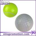Full Length Disposable Plastic Women Rain Coat in Ball