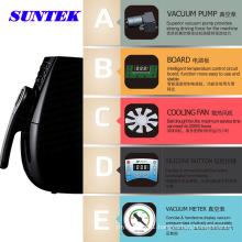 2016 Hot Sale 3D Sublimation Vacuum Heat Transfer Machine (ST-1520)