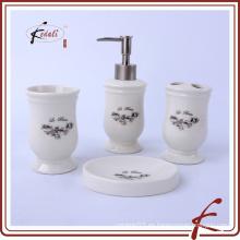Productos de baño de cerámica al por mayor
