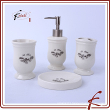 wholesale ceramic bath products