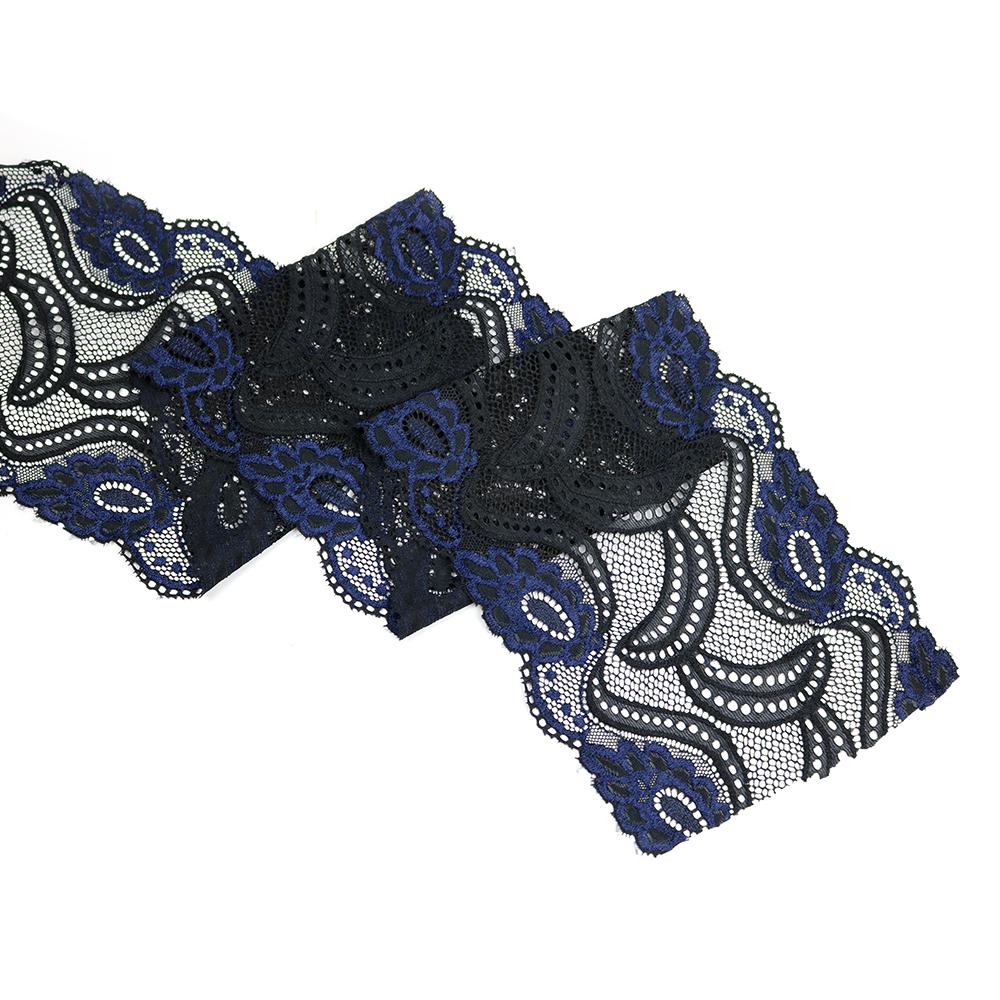 textronic lace