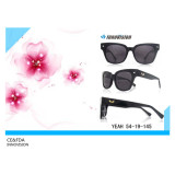 2016 Fashion design sunglasses