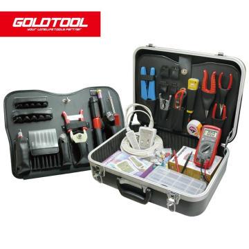 Network Tool Kit for installation 81-PCS TTK-2000