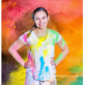 Rainbow Holi Color Pack Pack