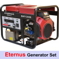 Backup 8500 Watt Generator Powered by Kohler (BHT11500)