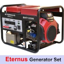 Резервный генератор на 8500 Вт Работает на Kohler (BHT11500)