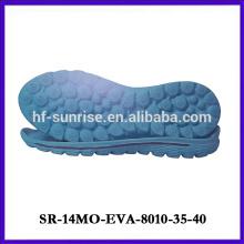 unisex eva sole light new eva outsole sports shoes with eva sole