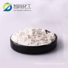 Organic chemicals CHAPS Solution CAS 75621-03-3