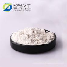 Solução orgânica CAS 75621-03-3 das CHAPS dos produtos químicos