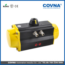 Pneumatic Actuator for Industrial Valves