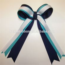 Factory Customized Customized Design Hair bows children hair accessories
