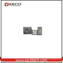 Pièces détachées pour pièces de rechange pour caméra arrière arrière pour Apple iPad 2