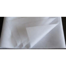 Fusible Microdot Nonwoven Interlining Microdot Interlining