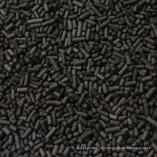 Anthrazit-Aktivkohle auf Kohlebasis für Luftfilter