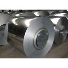 Lembaran Steel Galvanized