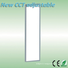 36w color temperature adjustable led 300x1200 eyeshield,led,panel,light