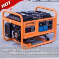 Gerador de gasolina de 2kw 5.5hp