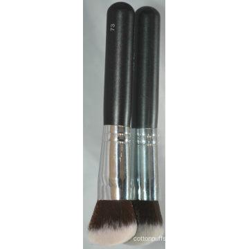 Angled Contour Brush (b-73)