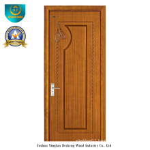 Modern Style Solid Wood Door for Room (ds-102)