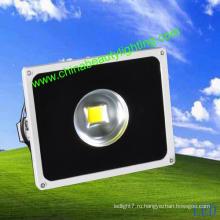 Светодиодный прожектор светодиодный прожектор 50W