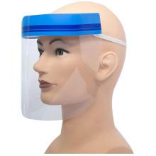 Face Shield Full Face Mask Anti Droplets