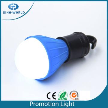 Indoor battery LED bulb Light