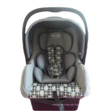 Baby-Kinderwagen und Baby-Autositz 2014 neues Modell