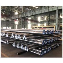 4140 steel piston rod
