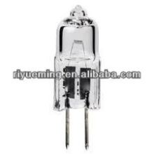 g4/g5.3/g6.35 halogen lamp socket