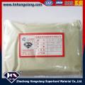 Schleifmittel-Diamant-Pulver für Industrie-Hersteller
