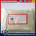 Abrasive Diamond Powder for Industrial Manufacturer