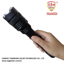 High Power Rechargeable Electric Baton