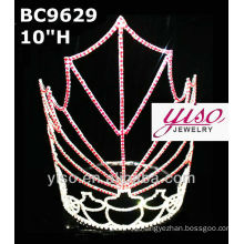 holiday pageant tiaras
