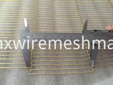 measure-rod-pitch-conveyor