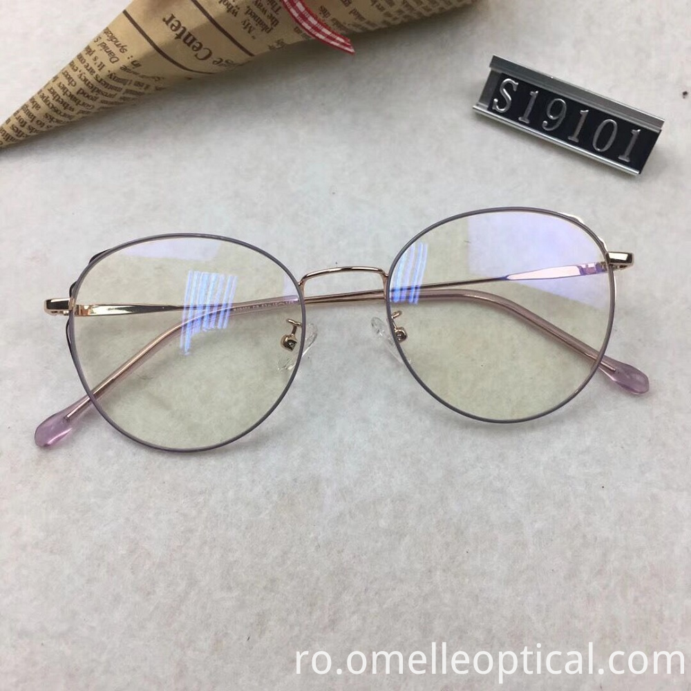 Women S Eyeglasses