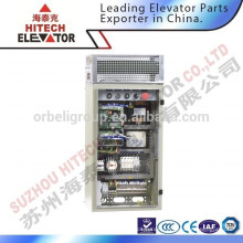 Step elevator control cabinet/AS380/MR/MRL