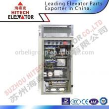 Sistema de controle de controle de elevador / armário de controle / AS380 / MR / MRL